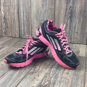 Adidas Adizero Women's Athletic Sneakers Sz.8 Used